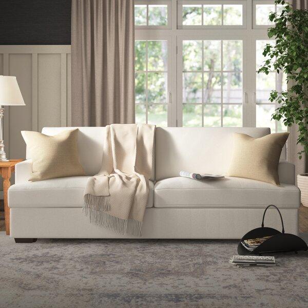 Brilliant Customizable Sofa Wayfair Ibusinesslaw Wood Chair Design Ideas Ibusinesslaworg