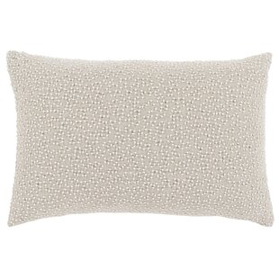 Selleck Lumbar Pillow