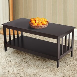 39 TV Stand by Adeco Trading