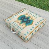 Oriental Floor Pillows Wayfair