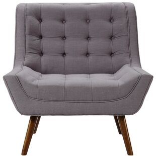 Brenton Armchair