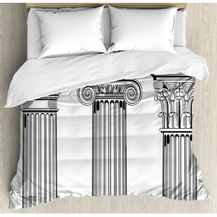 pillars columns wayfair