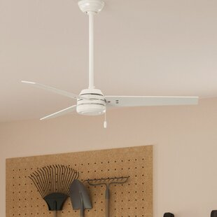 Search Results For 42 Inch White Ceiling Fan