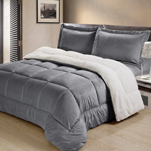 Master Bedroom Bedding Sets Wayfair