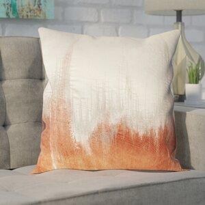 Bledsoe Throw Pillow