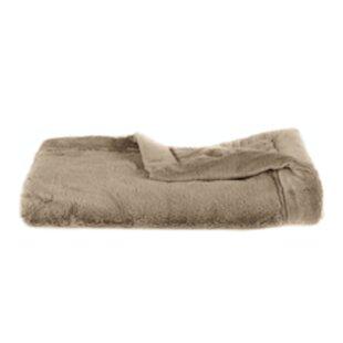 Affordable Winters Lush Luxury Receiving Baby Blanket ByZoomie Kids