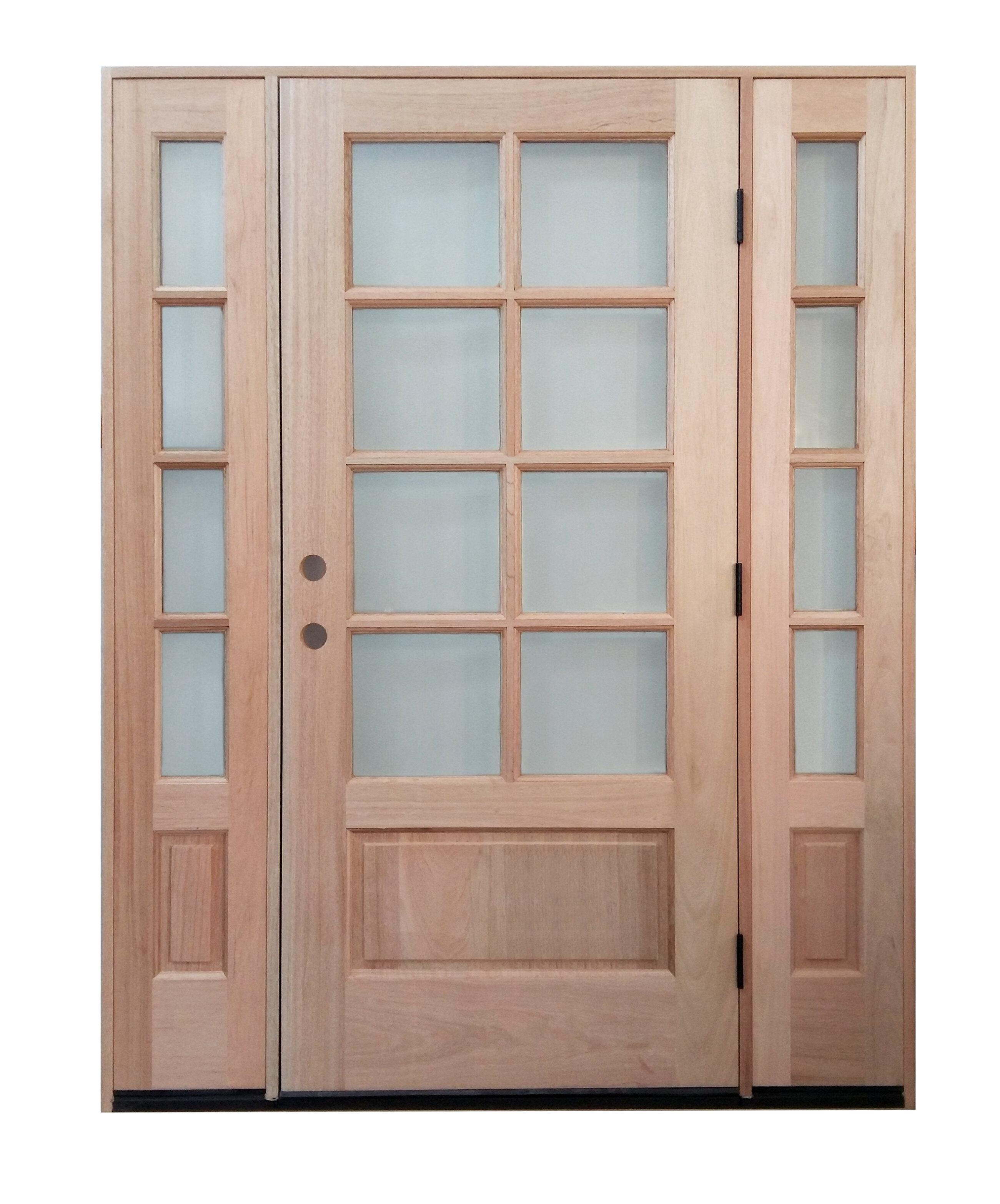 exterior-unfinished-alder-prehung-front-entry-door.jpg (2601×3130)