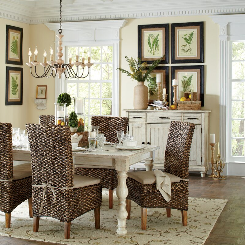 https://secure.img1-fg.wfcdn.com/im/03270188/resize-h800-w800%5Ecompr-r85/1532/15326691/Woven+Seagrass+Side+Chairs.jpg