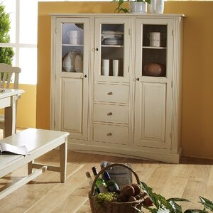 Highboard Lara von Gradel