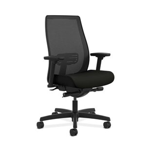 Endorse Mesh Task Chair