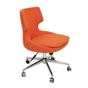 Patara Task Chair by sohoConcept #1