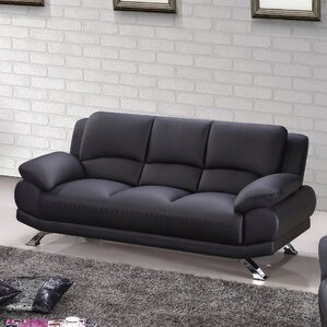 Comfortable Leather Couches leather sofas