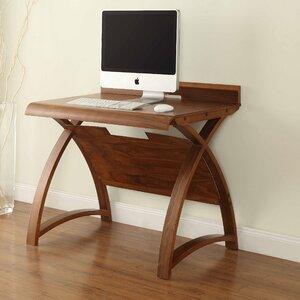 Schreibtisch PC600 von Jual Furnishings Ltd