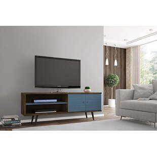 Bourn TV Stand for TVs up to 50