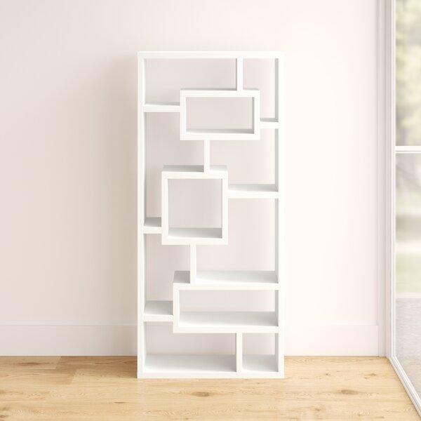 18 Inch Deep Bookcase Wayfair