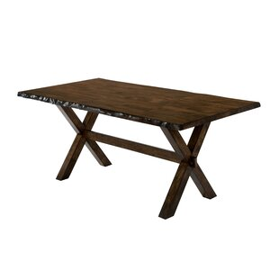 Rawson Dining Table Gracie Oaks