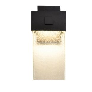 Check Prices Rogers Outdoor Sconce By Brayden Studio