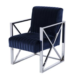 Wixom Armchair