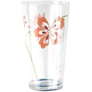 d65b39c40f82 Acrylic 19 oz. Ice Tea Glass (Set of 6)