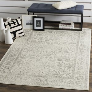 Attractive Honora Rug