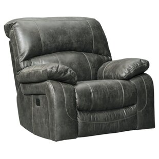 Venus Power Rocker Recliner