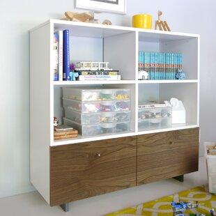 Roh Standard Bookcase