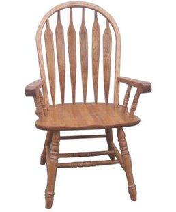 Iden Arm Chair