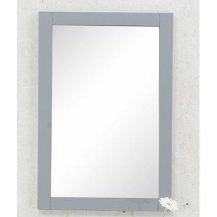 Wall Mirror ByLegion Furniture