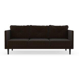 Rye Sofa by Brayden Studio