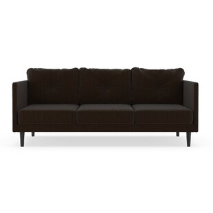 Check Prices Rye Sofa by Brayden Studio Reviews (2019) & Buyer's Guide