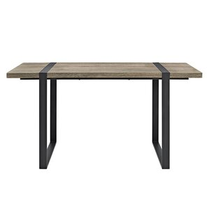 Rectangular Kitchen Dining Tables Youll Love Wayfair