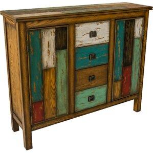 Bohemian Cabinets & Chests   Joss & Main