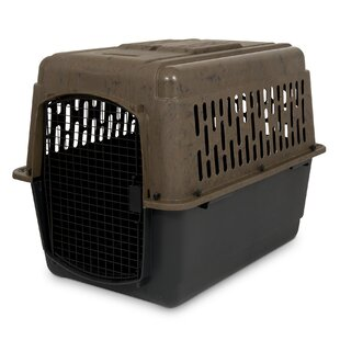 Indoor Dog Crate | Wayfair