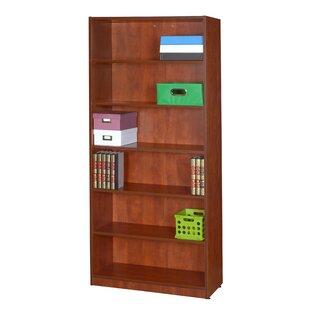 Linh Standard Bookcase