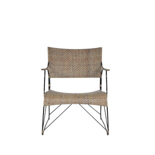 Affordable Zen Outdoor Lounge Chair by Bungalow Rose Reviews (2019) & Buyer's Guide