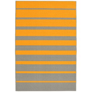 Rugs For Stair Steps Wayfair