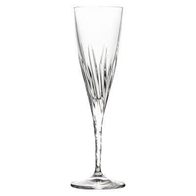 Lepe Goblet 15 oz. Crystal Stemmed