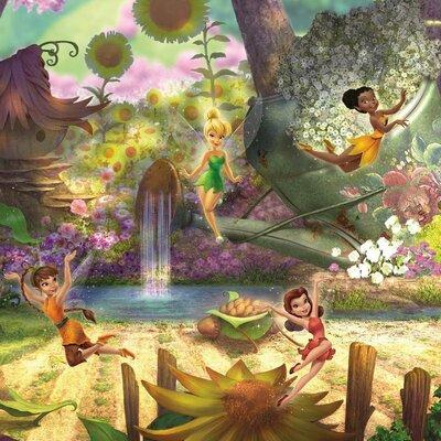 Disney Fairies You Ll Love In 2019 Wayfair