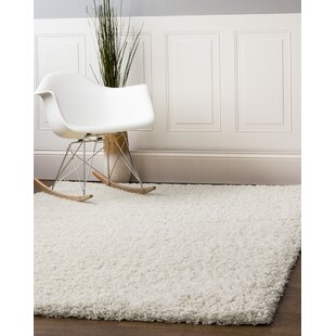 Reviews White Area Rug By Super Area Rugs