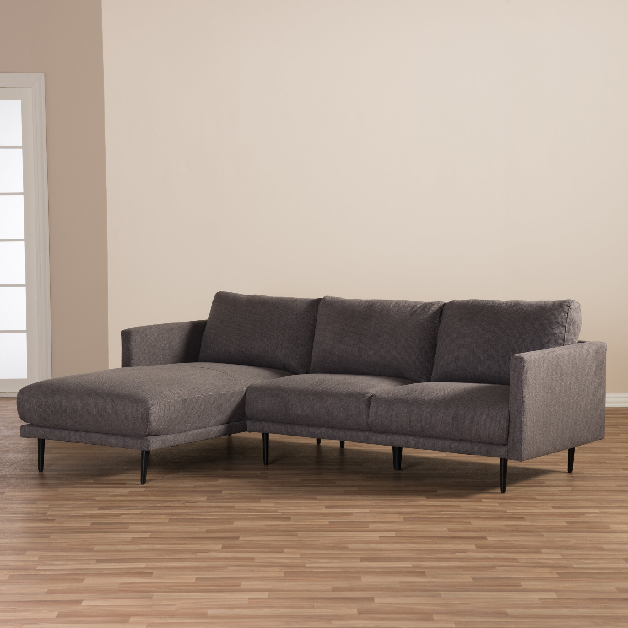 Remarkable Adelaide Left Hand Facing Sectional Caraccident5 Cool Chair Designs And Ideas Caraccident5Info
