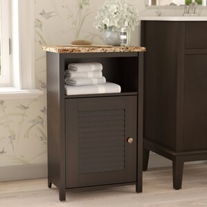 Redding Freestanding Cabinet