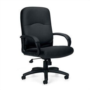 Conference Chair by Offices To Go
