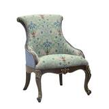 https://secure.img1-fg.wfcdn.com/im/03321620/resize-h160-w160%5Ecompr-r70/5686/56868404/donavan-armchair.jpg