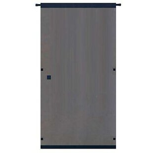 Plastic Sliding/Track Screen Doors  sc 1 st  Wayfair & Exterior Doors Youu0027ll Love | Wayfair