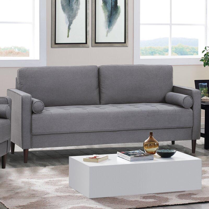 living room set furniture. Garren Configurable Living Room Set Sets You ll Love  Wayfair