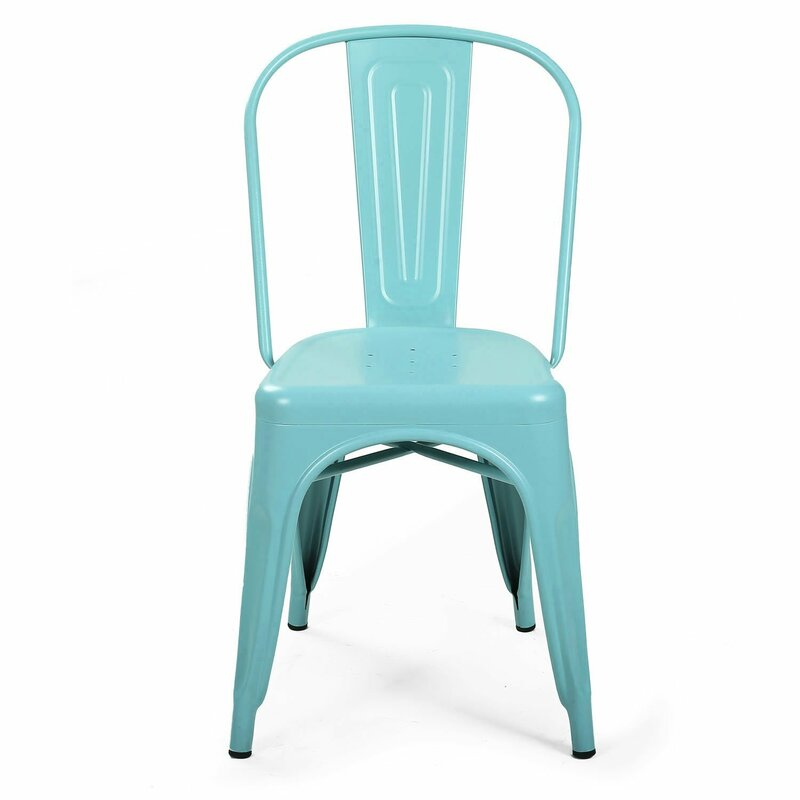 Struble Side Chair
