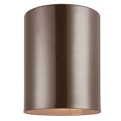 Creissant Outdoor Armed Sconce Allmodern