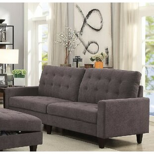 Rives Sofa by Charlton Home New Design