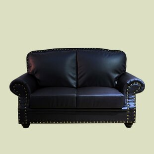 Mckain Loveseat