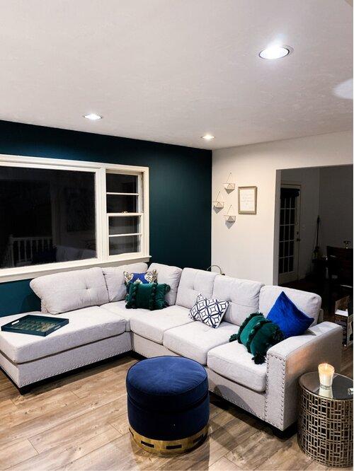 7000 Blue Room Design Ideas Wayfair
